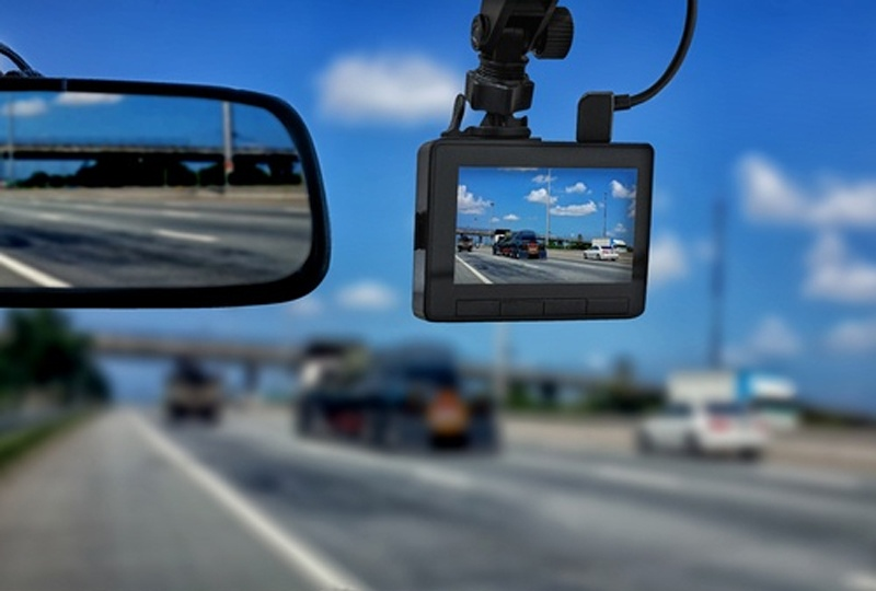 dash cam dos and donts