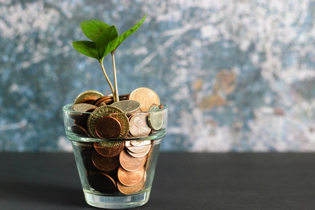 Learn about financial planning for the new financial year.